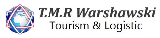 טיולים מאורגנים לקבוצות | מסע לפולין | מסע שורשים | טיולים למזרח אירופה | ת.מ.ר וורשבסקי